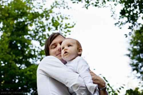 Babyfotografie in Bremen-34