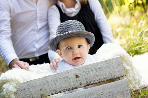 Babyfotografie in Bremen-37