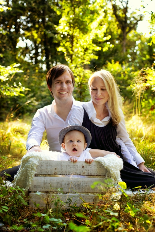 Babyfotografie in Bremen-38