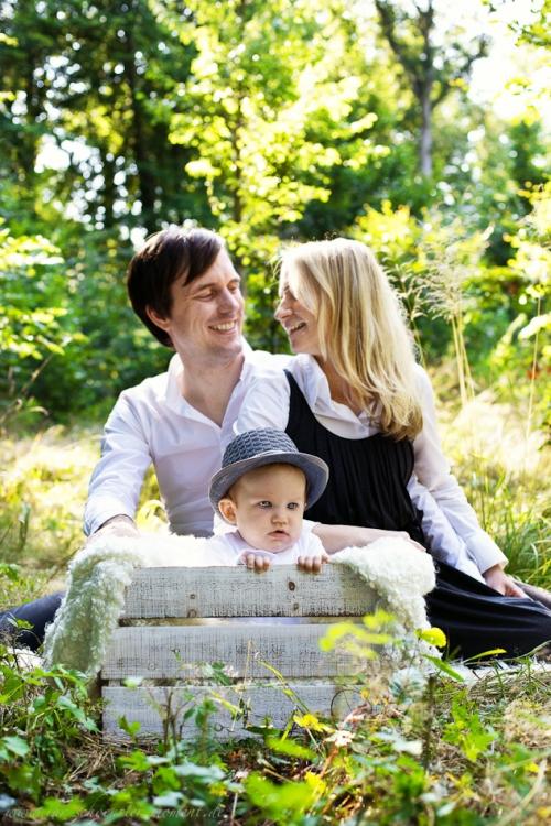 Babyfotografie in Bremen-40