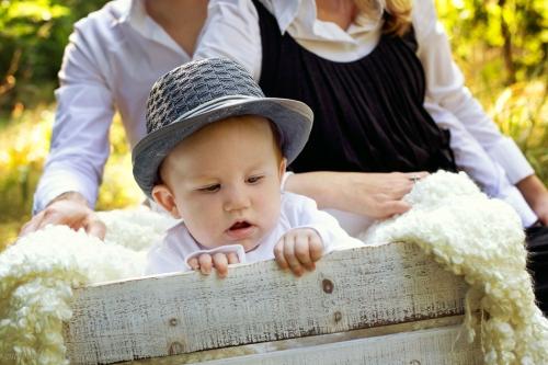 Babyfotografie in Bremen-41