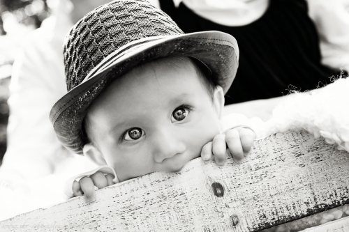 Babyfotografie in Bremen-46