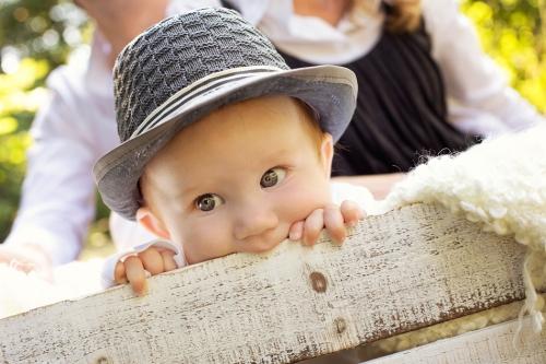 Babyfotografie in Bremen-47