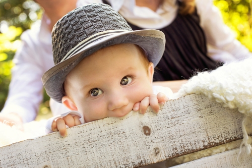 Babyfotografie in Bremen-48