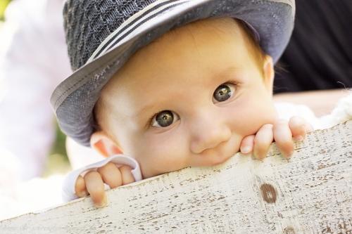 Babyfotografie in Bremen-50