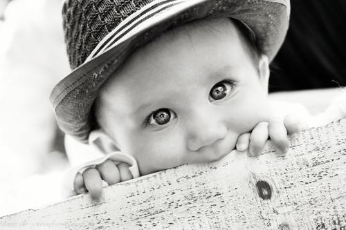 Babyfotografie in Bremen-52