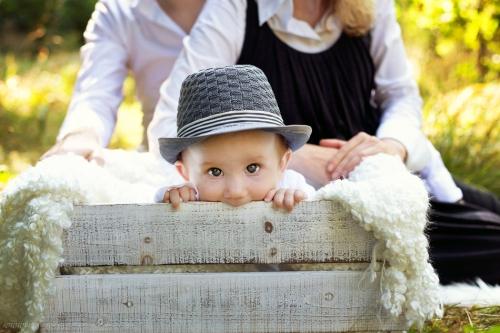 Babyfotografie in Bremen-55