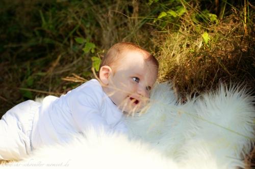 Babyfotografie in Bremen-68