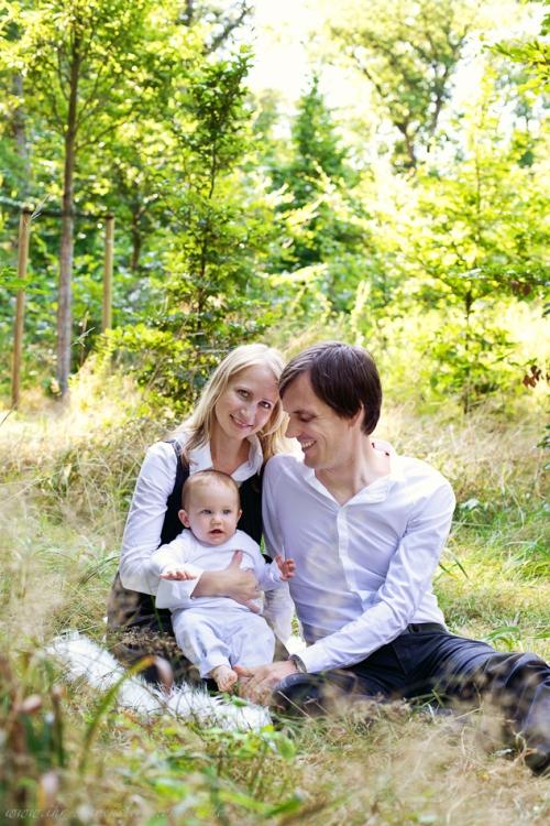 Babyfotografie in Bremen-7