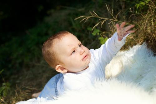 Babyfotografie in Bremen-71
