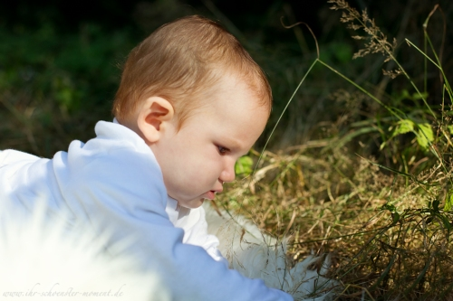 Babyfotografie in Bremen-74