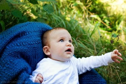 Babyfotografie in Bremen-79