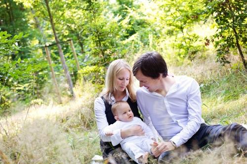 Babyfotografie in Bremen-8