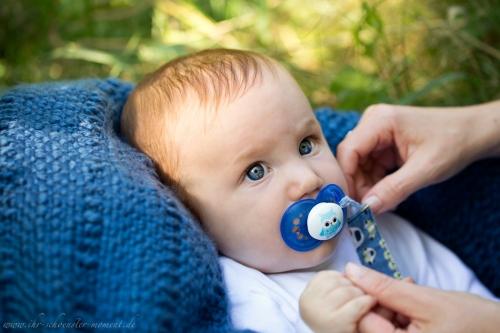 Babyfotografie in Bremen-83
