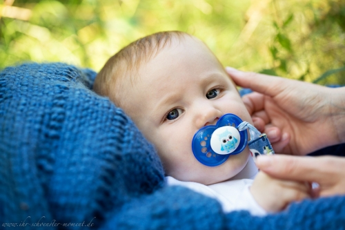 Babyfotografie in Bremen-84