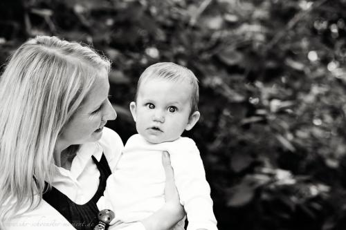 Babyfotografie in Bremen-94