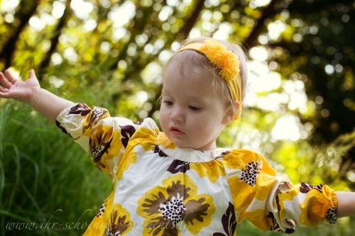 Kinderfotografen-Rosalie-Wort-zum-Sonntag