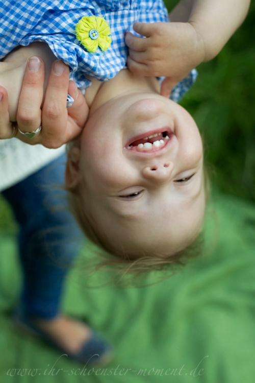 Kinderfotografie Buxtehude Rosalie