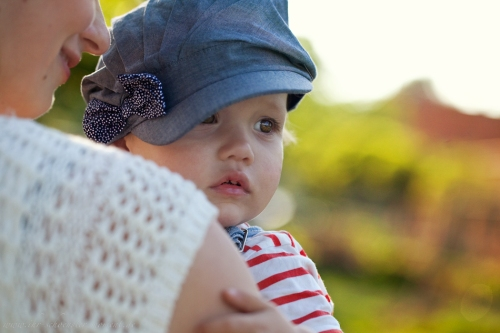 Kinderotografie auf dem Spielplatz-11