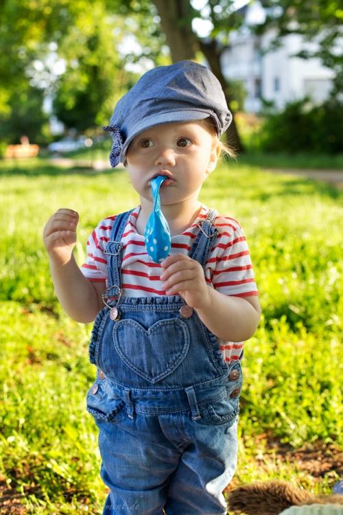 Kinderotografie auf dem Spielplatz-13