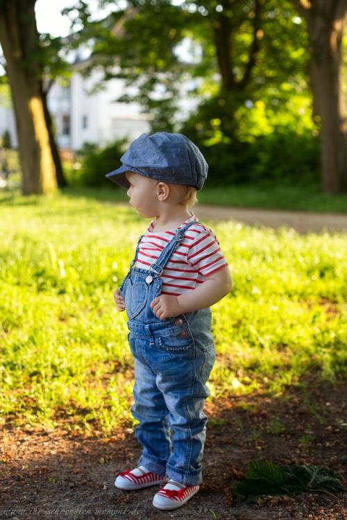 Kinderotografie auf dem Spielplatz-14