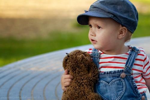 Kinderotografie auf dem Spielplatz-5