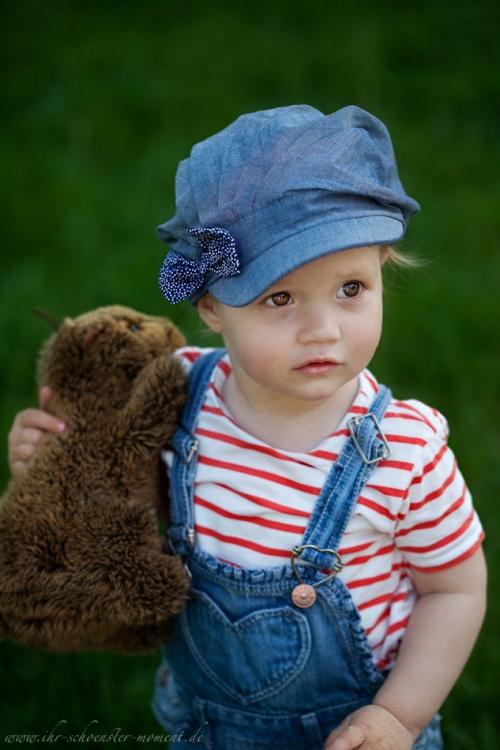 Kinderotografie auf dem Spielplatz-7