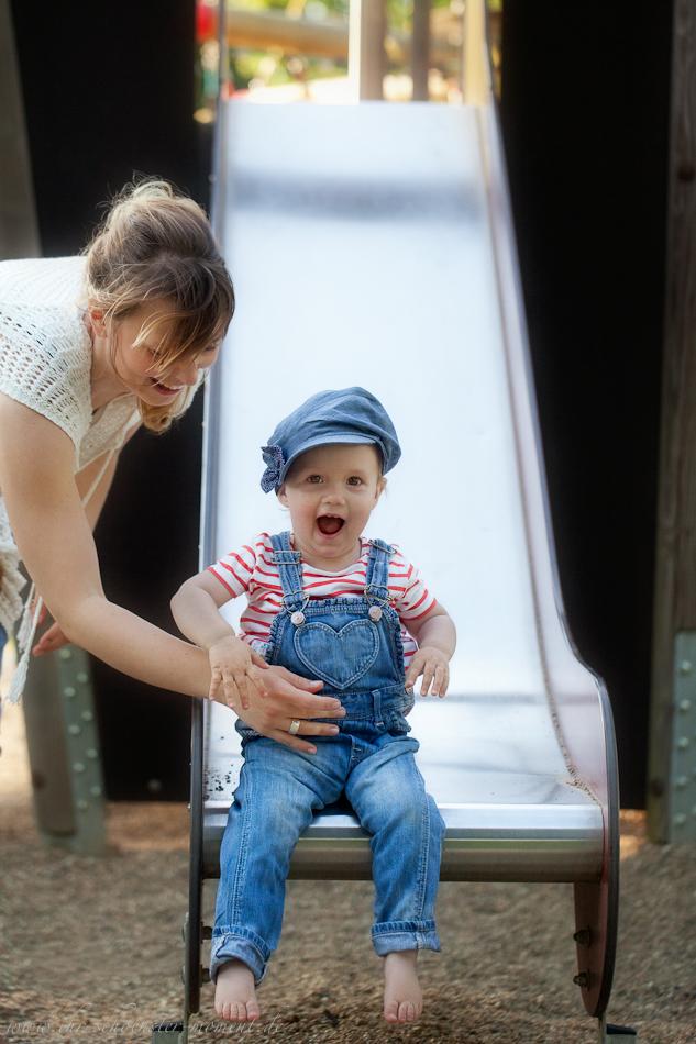 Kinderotografie auf dem Spielplatz-9