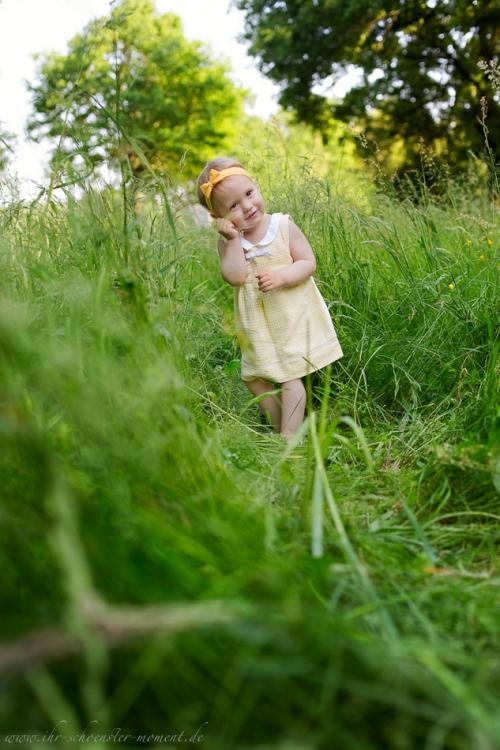 Kinderotografie in der Natur-10
