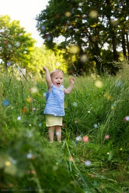 Kinderotografie in der Natur-12