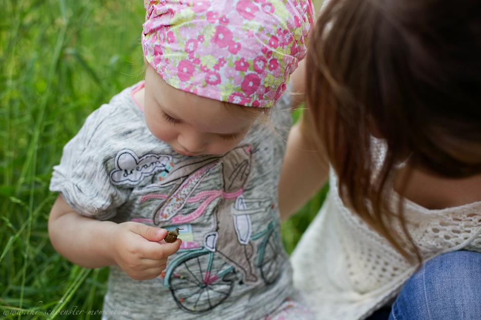 Kinderotografie in der Natur-3