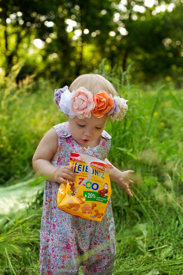 Kinderotografie in der Natur-7