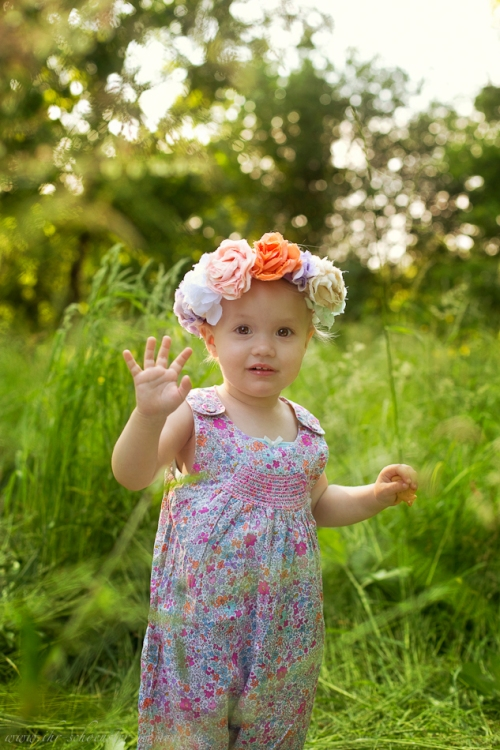 Kinderotografie in der Natur-9