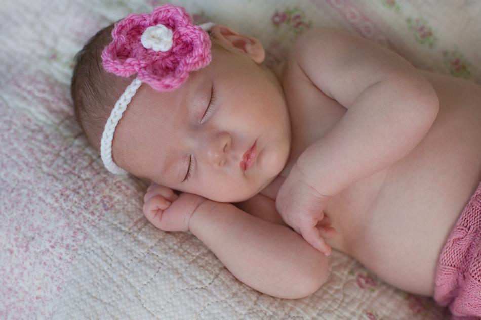 Neugeborenenfotografie Buxtehude-10