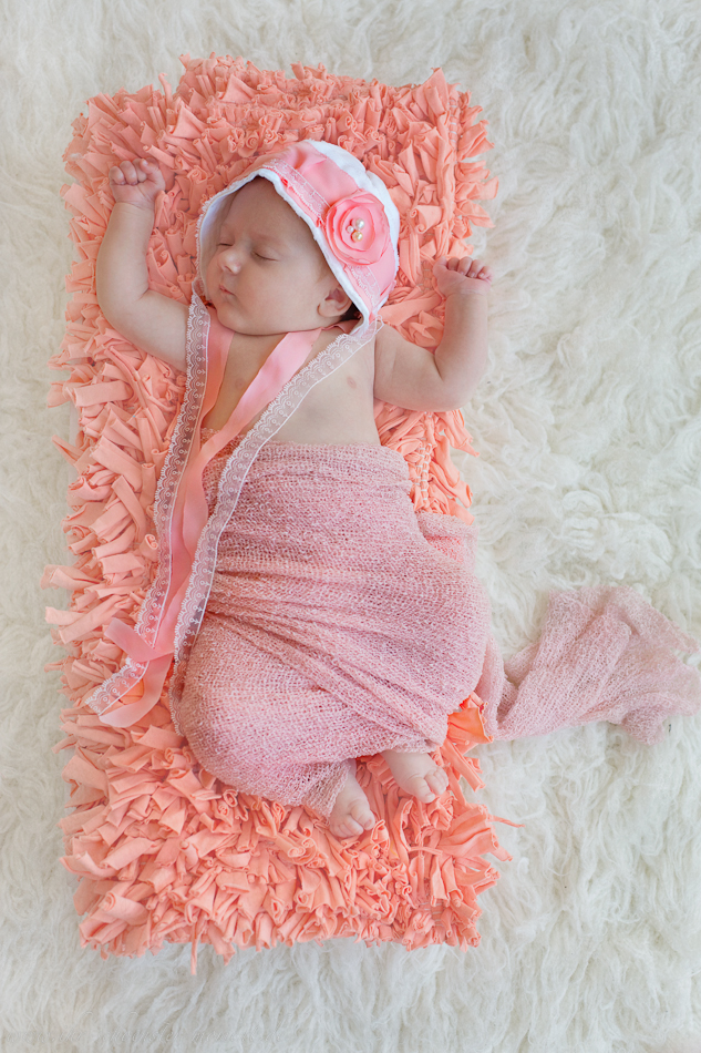 Neugeborenenfotografie Buxtehude-11