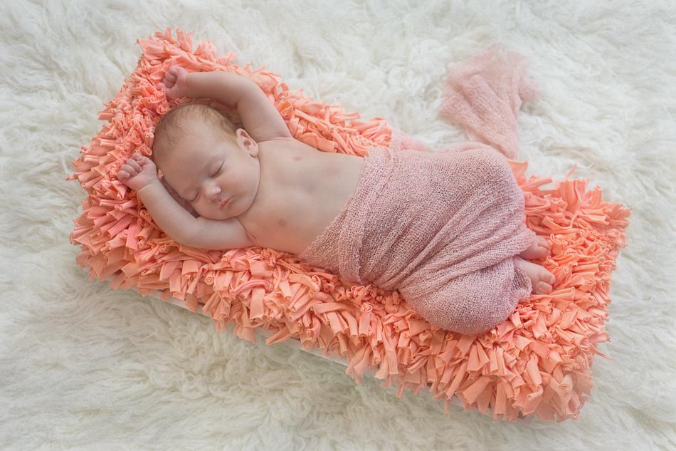 Neugeborenenfotografie Buxtehude-13