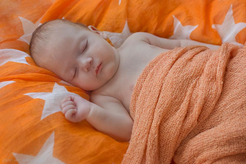 Neugeborenenfotografie Buxtehude-14