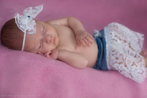 Neugeborenenfotografie Buxtehude-15