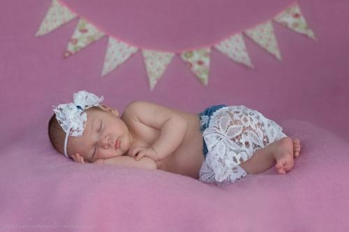 Neugeborenenfotografie Buxtehude-17