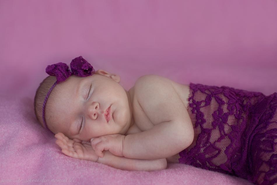 Neugeborenenfotografie Buxtehude-18