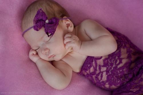 Neugeborenenfotografie Buxtehude-19