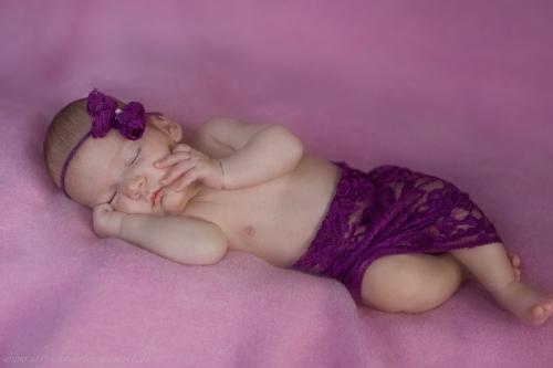 Neugeborenenfotografie Buxtehude-20
