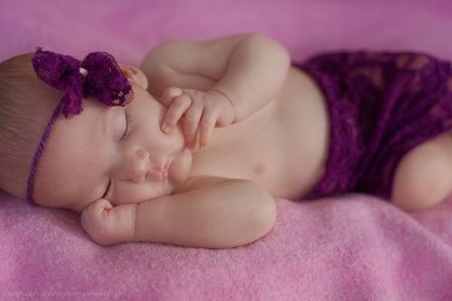 Neugeborenenfotografie Buxtehude-21
