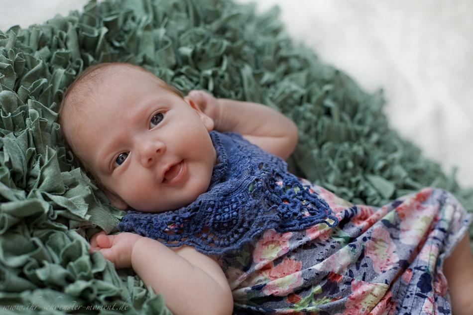 Neugeborenenfotografie Buxtehude-23