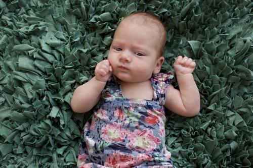 Neugeborenenfotografie Buxtehude-26