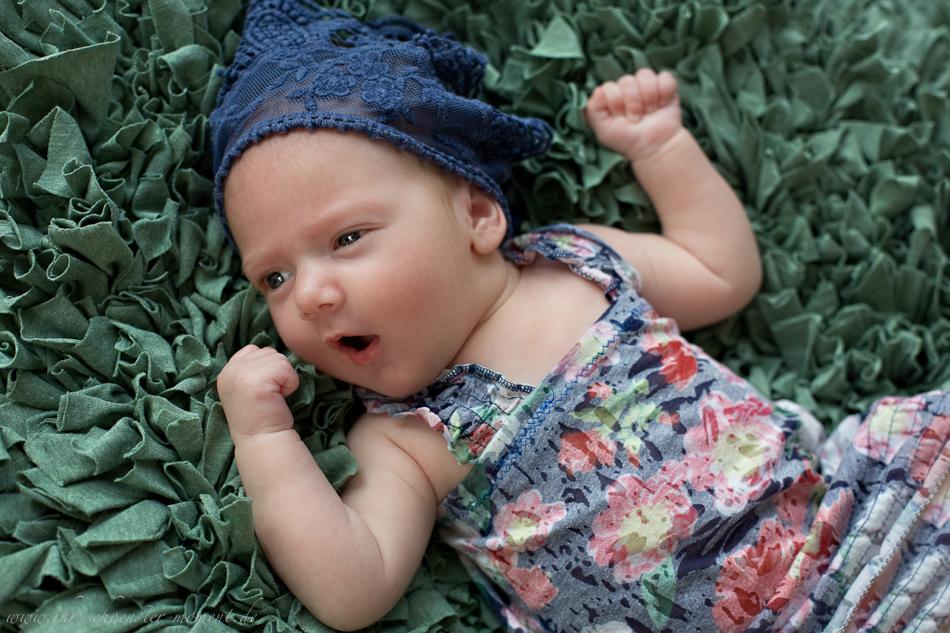 Neugeborenenfotografie Buxtehude-27