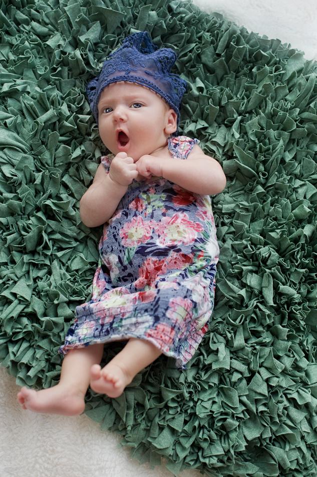 Neugeborenenfotografie Buxtehude-28