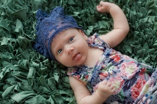 Neugeborenenfotografie Buxtehude-29