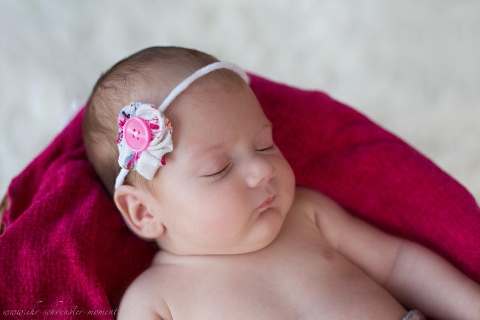 Neugeborenenfotografie Buxtehude-3