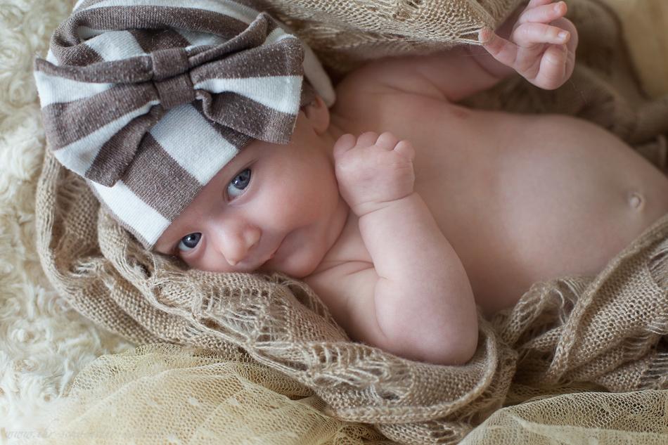 Neugeborenenfotografie Buxtehude-30